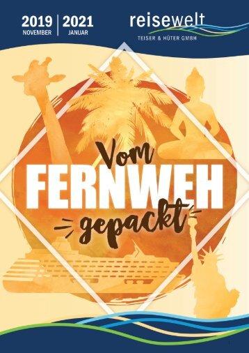 Fernweh_2019-2021