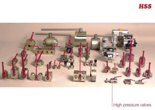 10 x Zylinderschraube,Gewindeschraube DIN 912 M8x55 Edelstahl