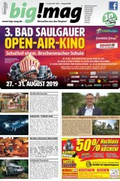 Bigmag-ausgabe-august-2019