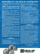 Revista da Sociedade AGOSTO baixa - Page 5