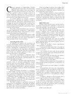 Revista da Sociedade AGOSTO baixa - Page 7