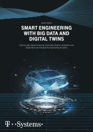 4422_WP_Smart_Engineering_EN_web__S.1-x