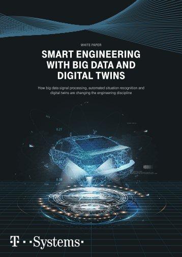 4422_WP_Smart_Engineering_EN_web__S.1-x