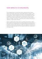 4422_WP_Smart_Engineering_EN_web__S.1-x - Page 6