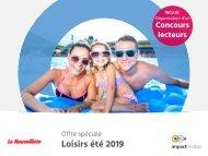 NOUVELLISTE_OFFRE_Loisirs-pack