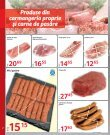34-35 Gastro FOOD_resize - Page 2
