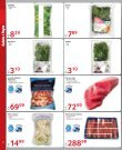 34-35 Gastro FOOD_resize - Page 4