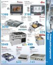 34-39 gastro nf_resize - Page 5