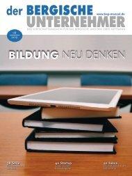 Der-Bergische-Unternehmer_0819