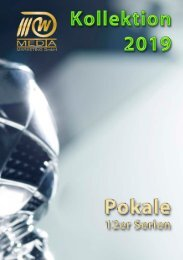 3W-Media_Sportpreise_2019_Pokale_12er_Serien_W