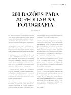FHOX 200 - julho/agosto 2019 - Page 5