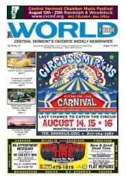 World 08-14-19