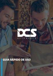 Guia Rapido DCS