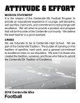 2018-2019 Fall Program  - Page 4