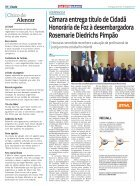 GAZETA DIARIO 945 - Page 4