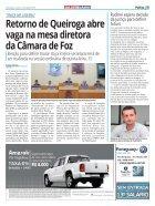 GAZETA DIARIO 945 - Page 5
