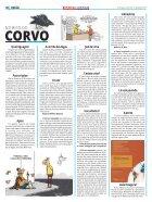 GAZETA DIARIO 945 - Page 6