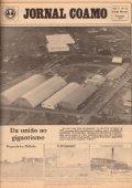 Informativo Coamo - Novembro de 1974 - Page 2