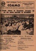 Informativo Coamo - Novembro de 1974 - Page 3