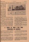 Informativo Coamo - Novembro de 1974 - Page 4