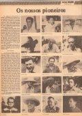 Jornal Coamo - Novembro de 1980 - Page 2