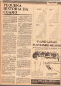 Jornal Coamo - Novembro de 1980 - Page 3