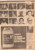 Jornal Coamo - Novembro de 1980 - Page 5