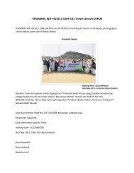 TERJAMIN, WA +62 811-1564-141 Travel Umroh DEPOK