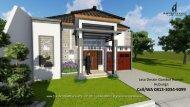EXCLUSIVE | CALL/WA 0813-3034-9099 | Jasa Bangun Rumah