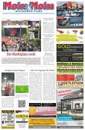 MoinMoin Flensburg 33 2019
