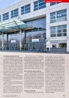 Aperçu Swiss Automotive Show 2019 - Page 5