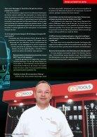 Aperçu Swiss Automotive Show 2019 - Page 7