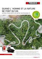 Magazine du salon Swiss Automotive Show 2019 - Page 2