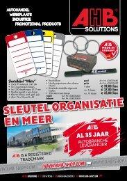 AHB_KeyOrga_NL