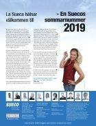En Sueco Augusti 2019 - Page 2