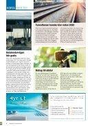 En Sueco Augusti 2019 - Page 4