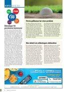 En Sueco Augusti 2019 - Page 6