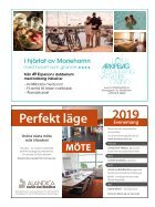 Åland Travel Magazine 2019 - Page 7