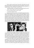 Sapeca 18 - Page 4