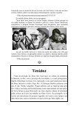 Sapeca 18 - Page 5