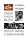 Sapeca 18 - Page 6