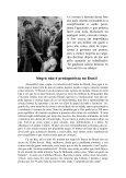 Sapeca 18 - Page 7