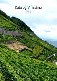 Vinissimo_WineCatalogue_HoReCa_release August 2019