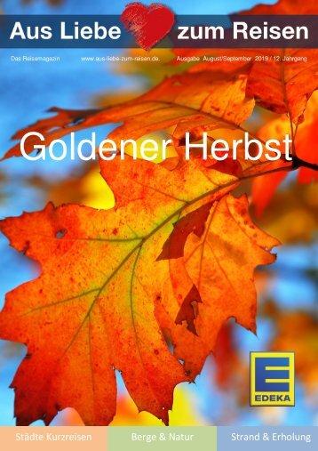 08_Reisemagazin_Goldener_Herbst_2019