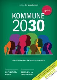 dg_Kommune_2030