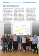 Ejer Bjerge magasin august - Page 5
