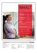 ERFOLG Magazin Dossier 12: Tim Steiner - Page 2