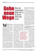 ERFOLG Magazin Dossier 12: Tim Steiner - Page 4