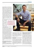 ERFOLG Magazin Dossier 12: Tim Steiner - Page 5