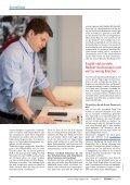 ERFOLG Magazin Dossier 12: Tim Steiner - Page 6
